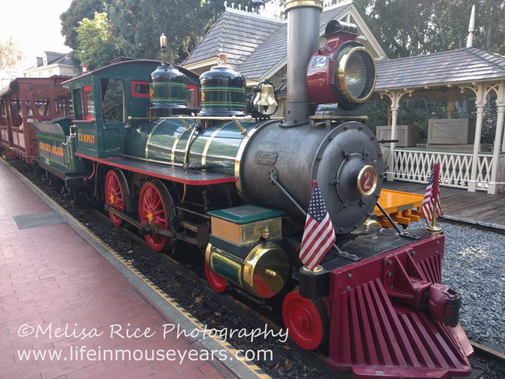 Ideas for Surviving Disneyland in the Rain www.lifeinmouseyears.com #lifeinmouseyears #rainydaydisneyland #disneyparks #california #rainydayideas #disneyland #californiaadventure #littlemermaid #disneylandrailroad