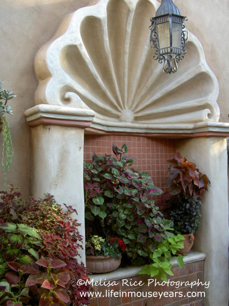 Rancho del Zocalo. Dining Tips. Disneyland