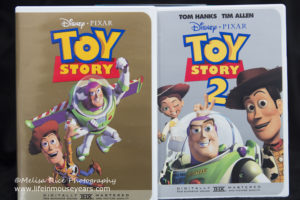 Movies to Watch Before Visiting Disneyland. Toy Story