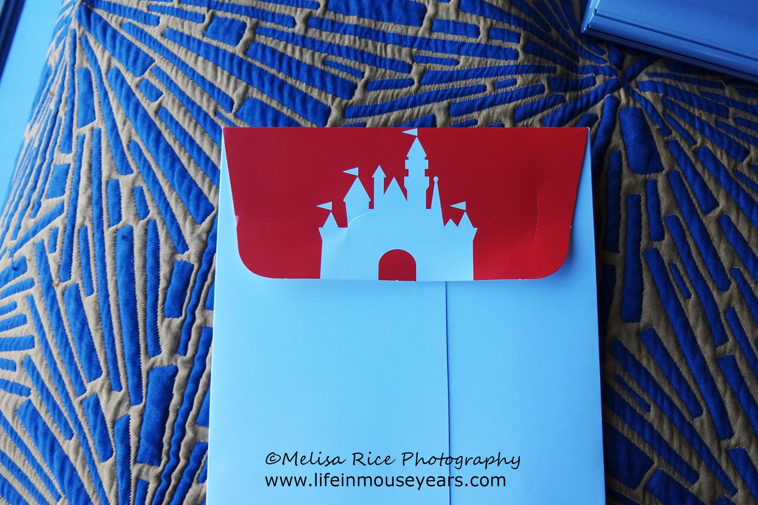 Costco Travel Disneyland Vacation Package Perks 2019