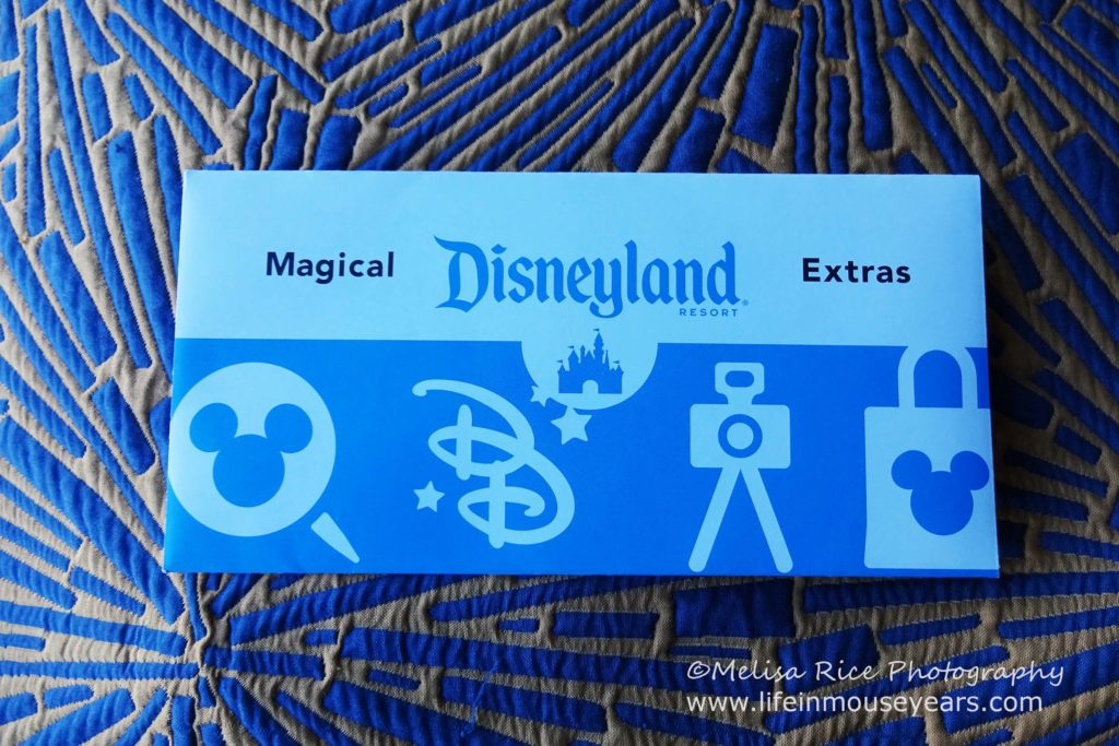 Costco Travel Disneyland Vacation Package Perks 2019 www.lifeinmouseyears.com #disneyland #costcotravel #lifeinmouseyears #travelpackages #disneytravelpackages #california #disneyplanning #travel