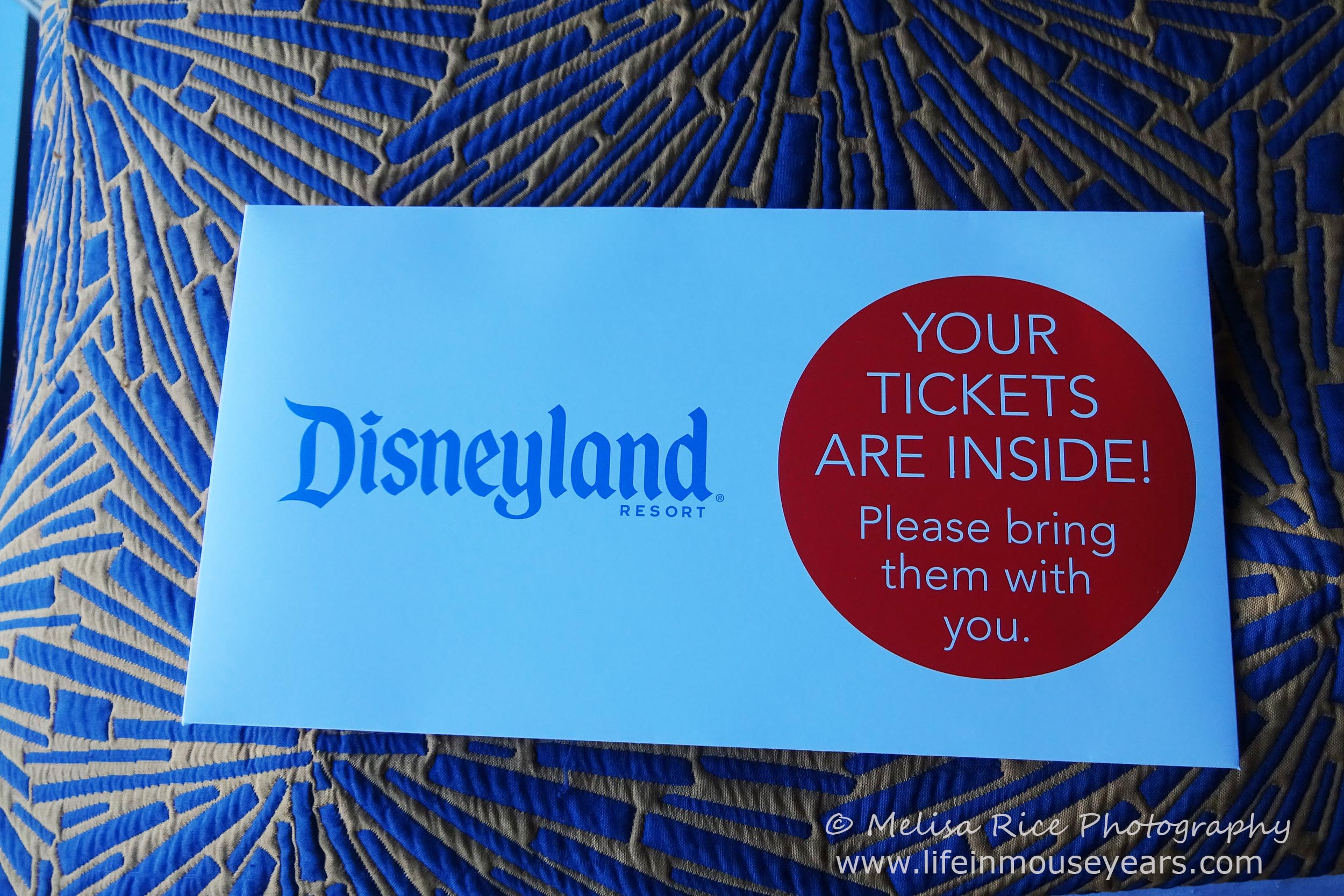 Costco Travel Disneyland Vacation Package Perks 2019