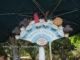 Disneyland food bucket list.