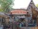 20 Must Do's at Disneyland Resort