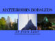 Matterhorn Bobsleds 59 Years Later