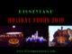 www.lifeinmouseyears.com #lifeinmouseyears #bengalbarbecue #adventurland #holidayfoods #cafeorleans #sleepingbeautyscastle