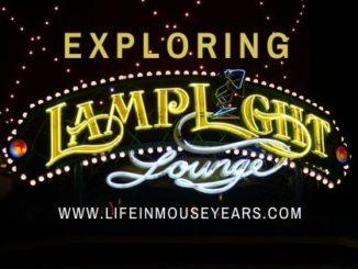 Exploring Lamplight Lounge www.lifeinmouseyears.com #lifeinmouseyears #lamplightlounge #food #yum #disneyland #californiaadventure