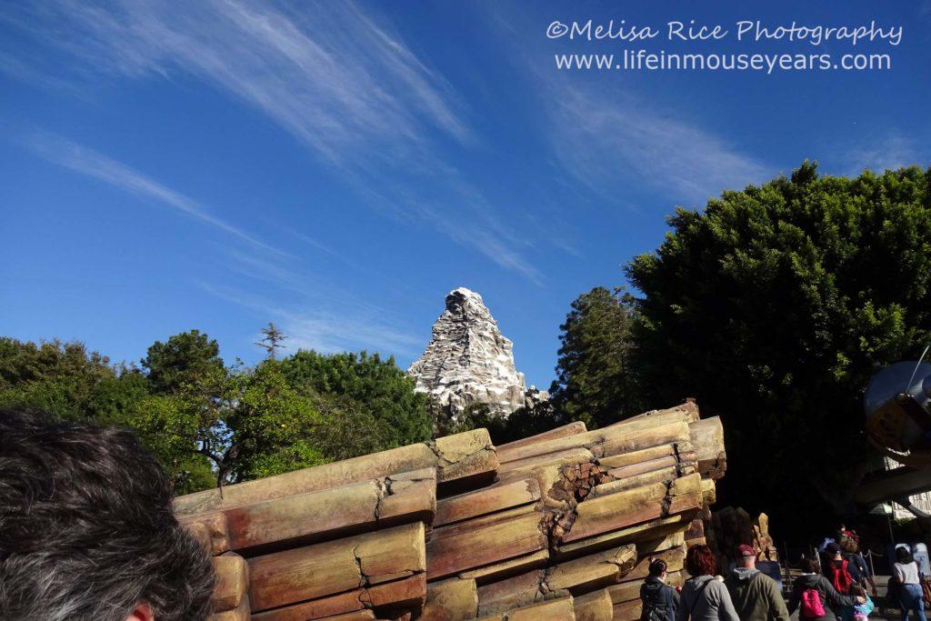 Discovering Disneyland's History at Disneyland www.lifeinmouseyears.com #lifeinmouseyears #disneyland #tomorrowland #disneyattractions #disneylandhistory
